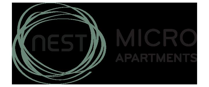 Nest Micro Apartments